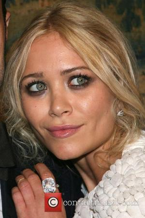 Olsen: 'Anorexia Nearly Killed Me'