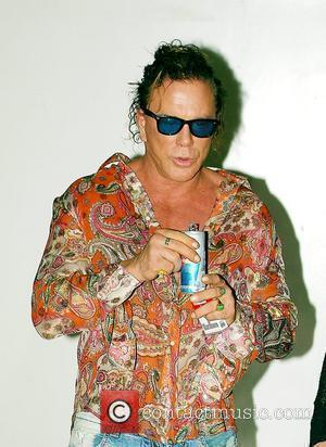 Rourke Was Victim Of A Faulty Breathalyzer