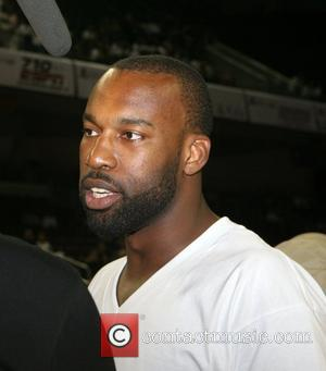 Baron Davis LA Stars presents 'Carnival for the Community' and 'Celebrity & NBA Basketball Games' at the Galen Center, USC...