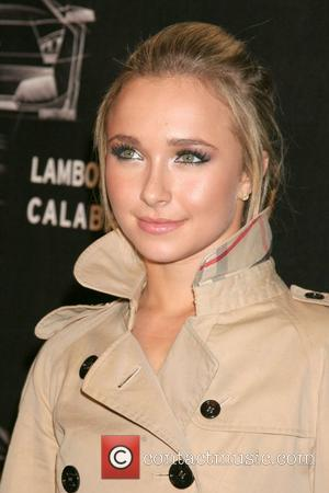 Panettiere Blasts 'Size-ist' Hollywood