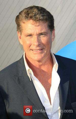 Hasselhoff Awarded Libel Damages
