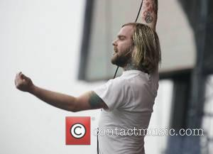 Rock Am Ring, The Used
