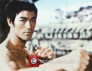 Bruce Lee Musical To Hit Broadway