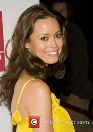 "Summer Glau Star of the hit TV series ""Terminator: The Sarah Connor Chronicles,"" will host Friday night's festivities at TAO..."