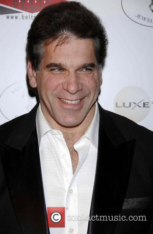Lou Ferrigno arrives at the SHM Red Carpet Golden Globe suite, at The Luxe Hotel  Beverly Hills, California -...
