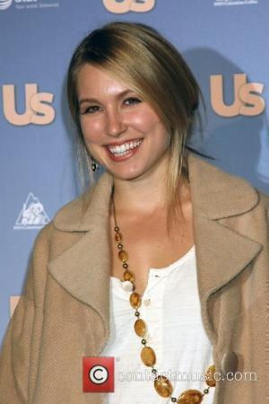 Sarah Carter US Weekly Hot Hollywood Party at the Opera nightclub Hollywood, California - 26.09.07