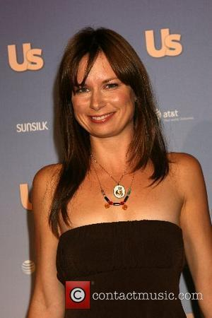 pon-mary-lynn-rajskub-hot