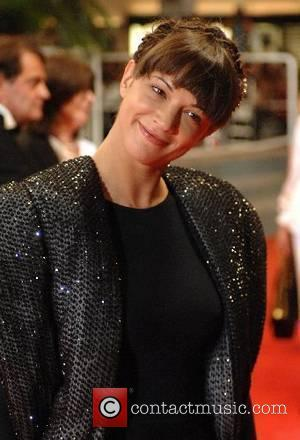 Asia Argento, Cannes Film Festival