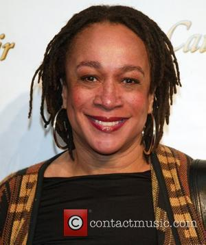 S. Epatha Merkerson  Opening night performance of the new musical 'A Catered Affair' at the Walter Kerr Theatre -...
