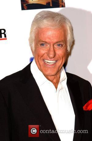 Dick Van Dyke Stars of stage and screen gather for third annual 'A Fine Romance' to benefit the Motion Picture...