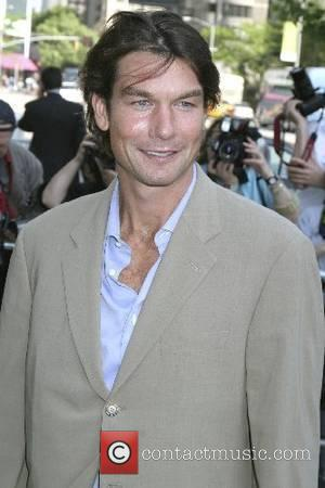 Abc Upfronts, Jerry O'connell