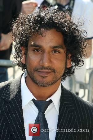 Abc Upfronts, Naveen Andrews
