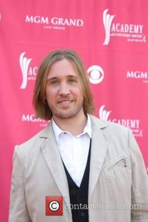 Lance Miller