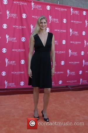 Gabrielle Reese