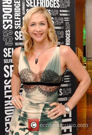 Tania_Bryer_Hosts_Action_on_addiction_charity_event_in_Selfridge