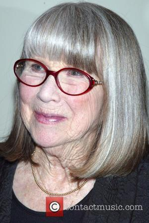 Award Winning Actress Julie Harris Dies Aged 87