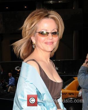 Renee Fleming attends the Actors' Fund 2008 Gala at Cipriani New York City, USA - 05.05.08