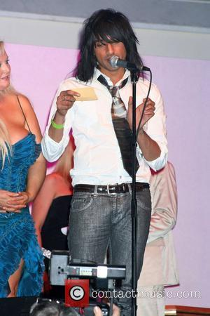 Billy Bhatti