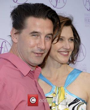 William Baldwin Slams Brother Stephen For Anti-gay Stance
