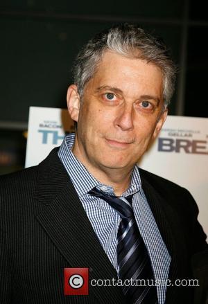 Paul Schiff