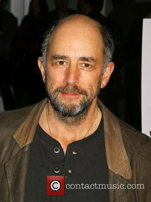 Richard Schiff LA premiere of 'The Air I Breathe' held at the ArcLight Theater - Arrivals Los Angeles, California -...