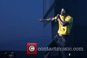 Akon, Jones Beach Theater