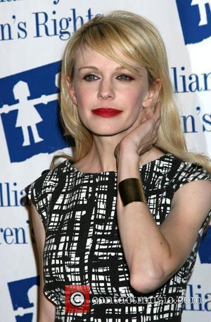Kathryn Morris The Alliance for Children's Rights 15th Anniversary Awards Gala held at the Beverly Hilton Hotel  Los Angeles,...