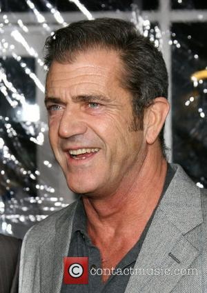 Thousands Cheer On Mel Gibson's Controversial Film