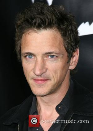 John Hawkes Is The Surprise Oscar Nominee For 2011