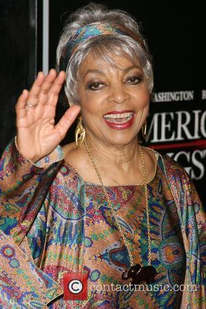 Ruby Dee Dies Aged 91: Remembering The Actress, Poet And Activist