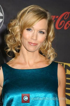 Jennie Garth, American Music Awards