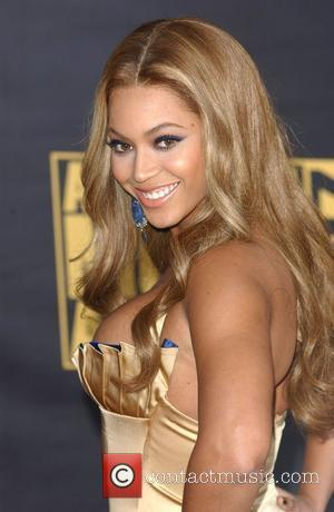Appeals Court Rules In Beyonce's Favour In Copyright Case