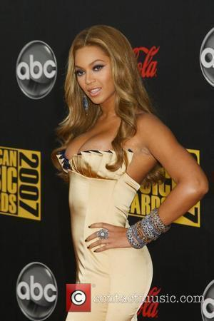 Knowles Copyright Accuser Takes Case To Court Of Appeal