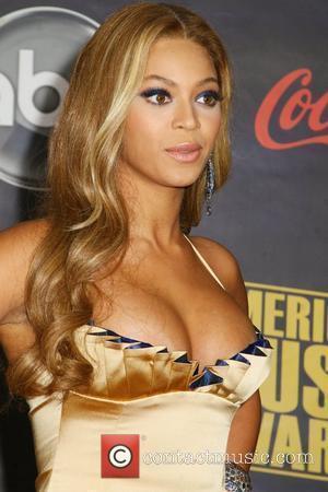 Knowles Slams Hudson Representation Reports