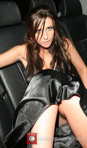 Amy Alexandra