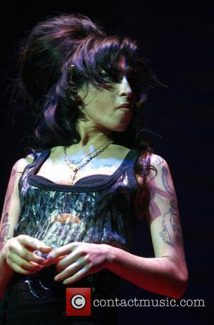 Civil: 'Winehouse Relationship Will End In Tragedy'
