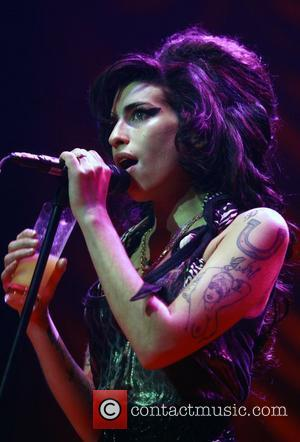 Winehouse Given Appeal Court Date For Drug Possession