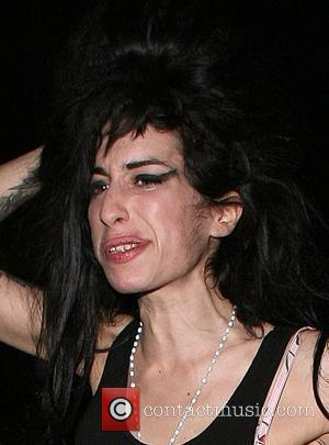 Amy Winehouse goes on another late night bender in Camden visiting the same pub, 'The Good Mixer' as the night...