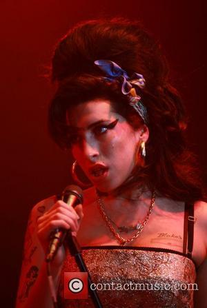 Winehouse's Dad: 'My Fears Over Doherty Friendship'