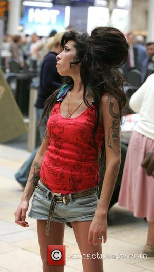 Winehouse's $20 Million Fortune