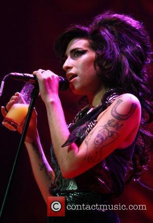 Trio Of Ivor Novello Nominations For Amy Winehouse