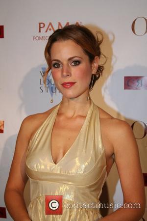 Erin Cardillo