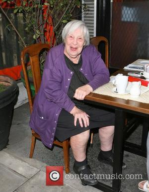 Bionic Woman Left Depressed By Weight Woes + Tragedy