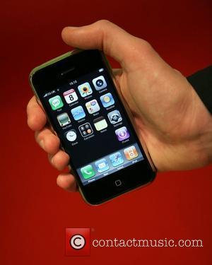 Have LG Blown Apple and Samsung Out of The Water With The G3?