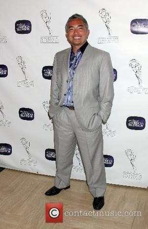 Dog Whisperer Sued Over Animal Cruelty Claims