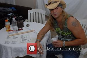 Bret Michaels' Hard Diabetes Lesson