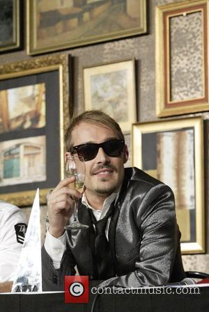 Daniel Johns Fined And Banned From The Road For Drink Driving