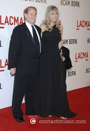 Medavoy Sick Of Brando 'Crazies'
