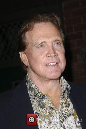 Lee Majors An Evening of Luxury at Lloyd Klein Store Los Angeles, California - 18.04.08