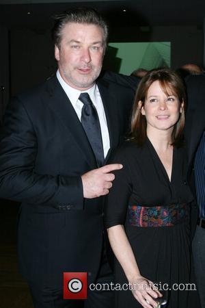 Baldwin's Ex-sister-in-law Upset With Actor's Tv Show 'Lies'